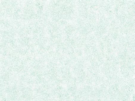 질감 배경 소재 파랑