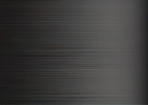 金屬/黑色金屬般的背景/金屬黑色