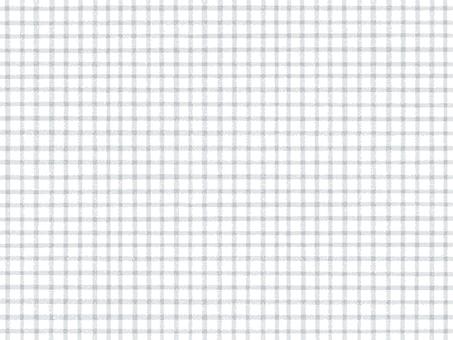 簡單的格子牆紙灰色