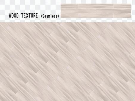 Flooring White
