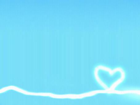 輕心heart02