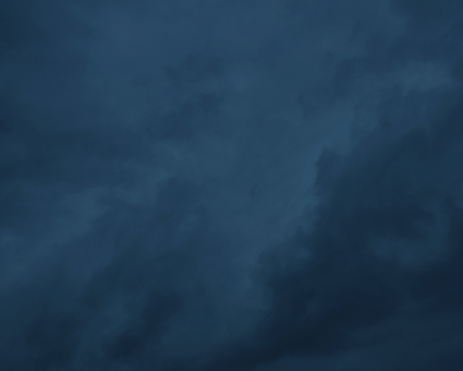 多雲的夜空_background_texture