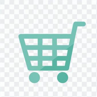 购物车图标2