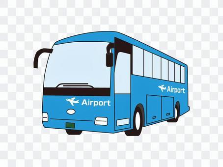 巴士大型巴士豪華轎車