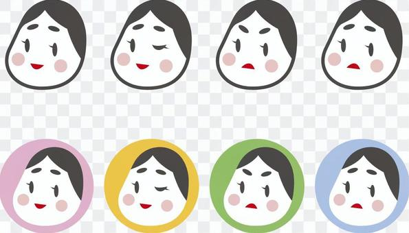 Setsubun 2