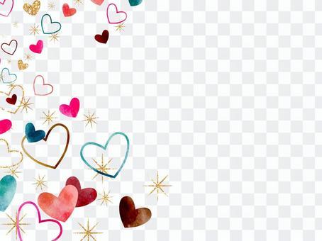 心臟框架ver17