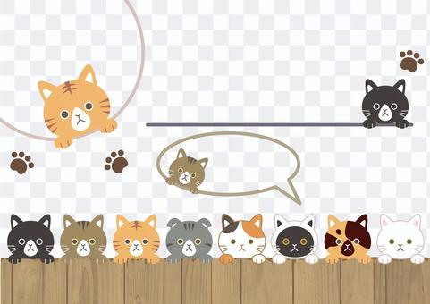 可愛動物圖3