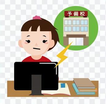 Net learning 1