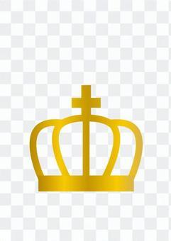 Crown 18