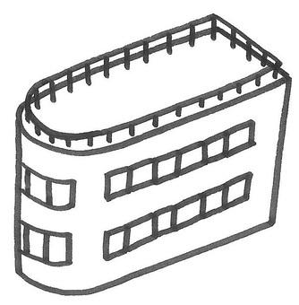 Building 003