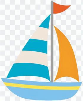 遊艇-01