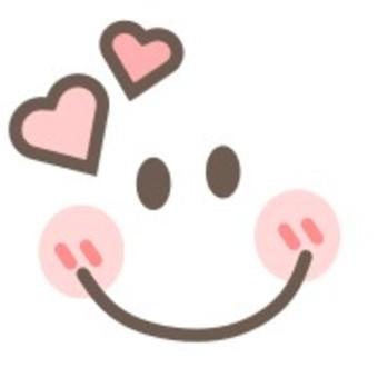 面對微笑微笑微笑微笑心臟