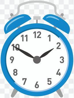 手錶 -  01(鬧鐘)