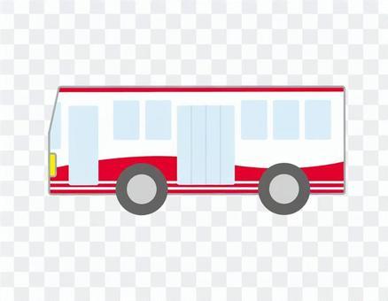 巴士:觀光