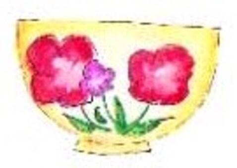 kitchen bowl2