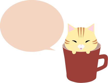 Mug_Cat_Chatora_Balloon