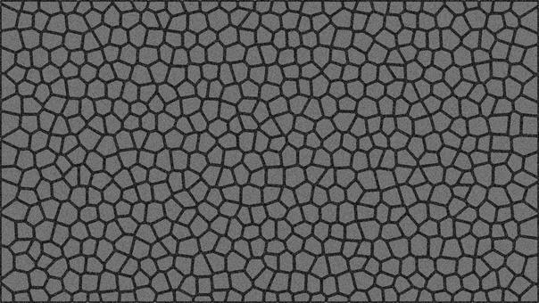 鵝卵石紋理背景材料001