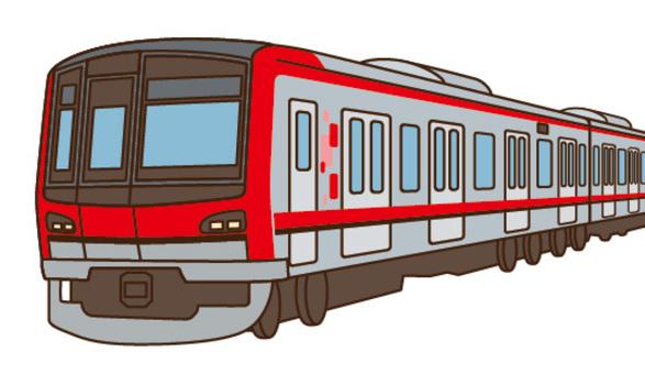 東武鐵路70000系列