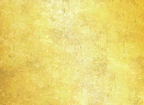 Background japanese paper simple illustration gold texture japanese style
