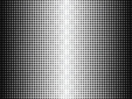 [摳圖]點漸變
