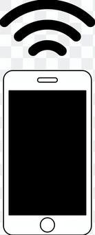智能手機(通訊)b