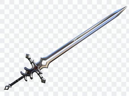 Sword 03
