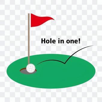 高爾夫03