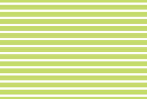 若草簡單的條紋壁紙