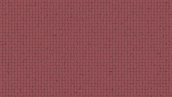 馬賽克瓷磚風格復古風格004