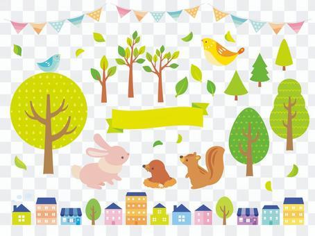 Green illustration (3)