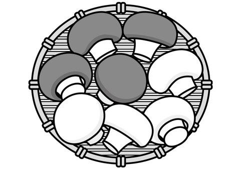 Mushroom-2c