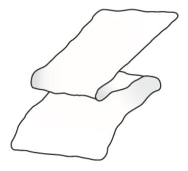 Towel 09