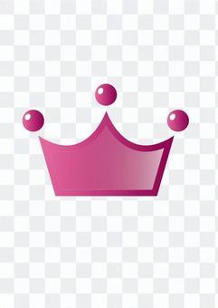 Crown 9