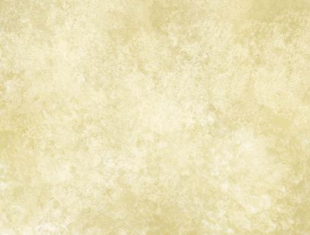 沙灘風格日本紙質感背景素材