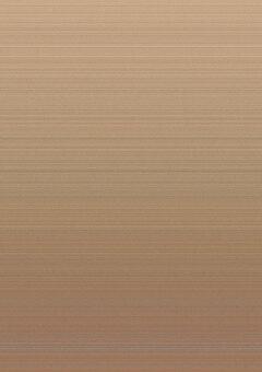 木目(薄い茶色・横)板