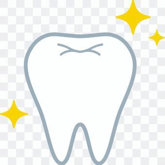 牙科診所牙齒1