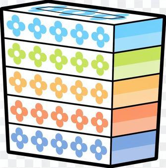 組織5盒_ 02