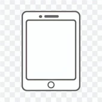 75.圖標(平板電腦)