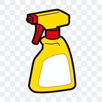 0165_clean