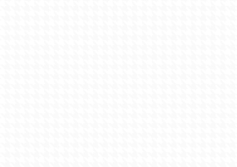 白色日本圖案背景水印千鳥格