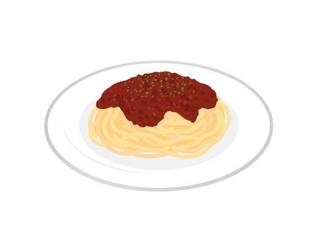 意大利麵醬