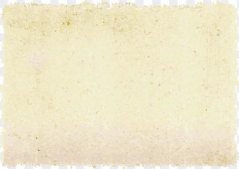 背景日本紙舊紙日式紙紋理簡單白色框架