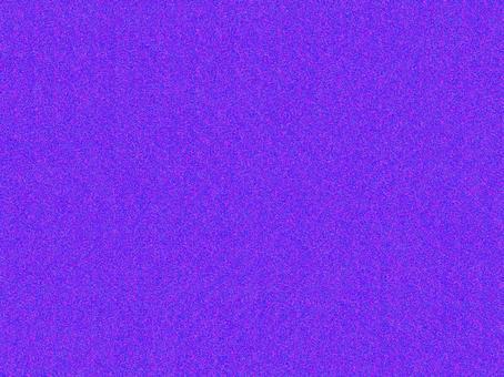 紫色的噪音