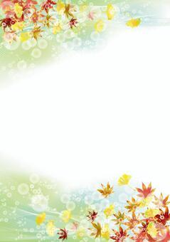 秋葉和銀杏51