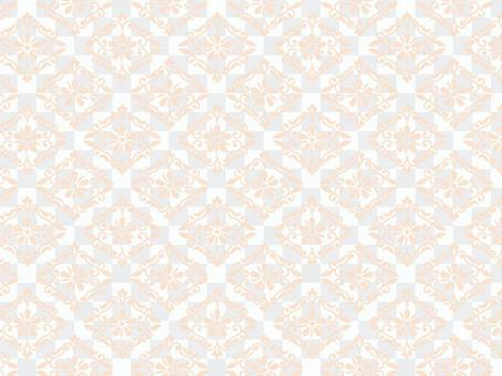 19帶AI幾何圖案色板