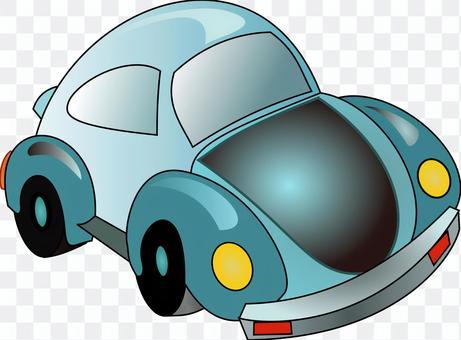 車 自動車