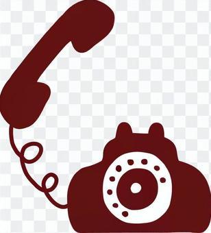 Phone 12