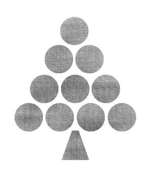 Tree (black)