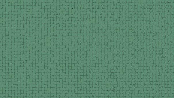 馬賽克瓷磚風格復古風格001