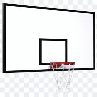 籃球目標01